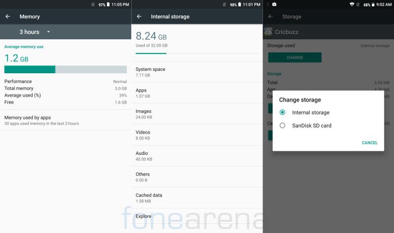 lenovo-phab-2-plus-ram-internal-storage-move-apps-to-sd