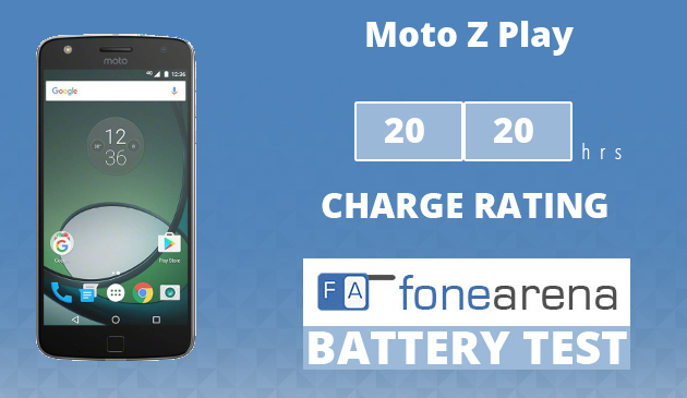 moto-z-play-fa-one-charge-rating