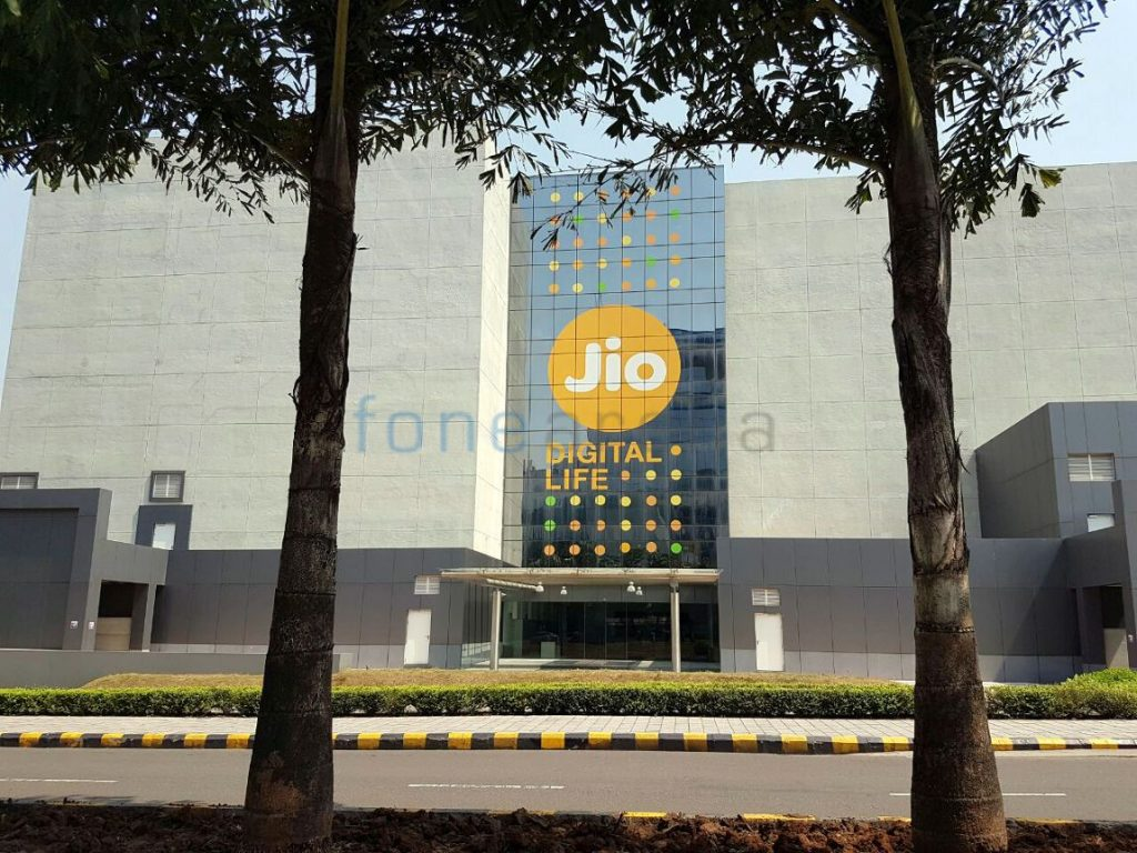 reliance-jio_fonearena-01