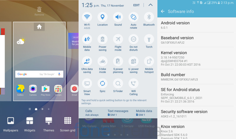 samsung-galaxy-on-nxt-home-notification-software