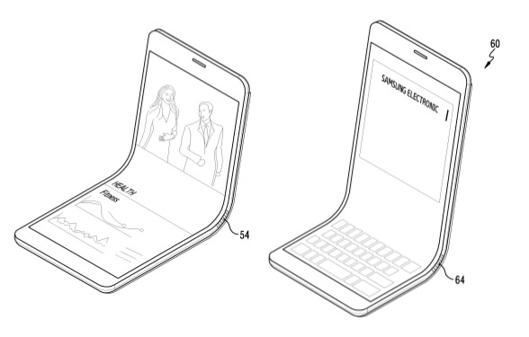 samsung-curved-phone-patent