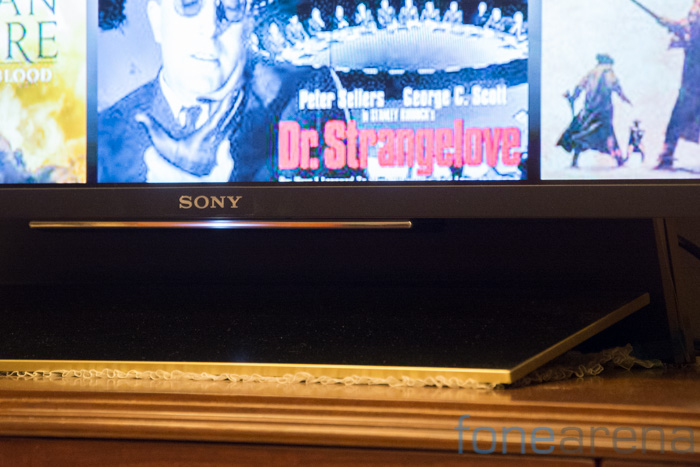 sony-kd-65z9d-android-tv-review-1-2