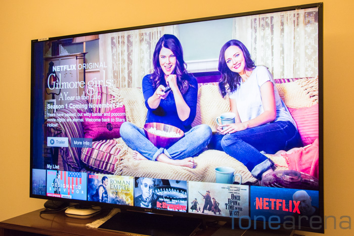 sony-kd-65z9d-android-tv-review-2-2