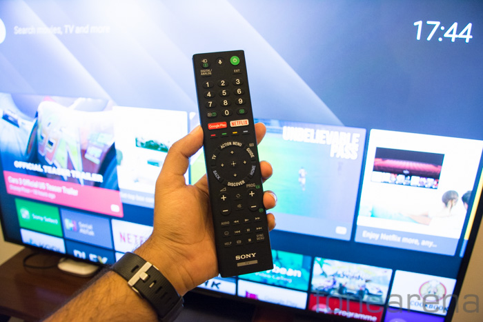 sony-kd-65z9d-android-tv-review-4