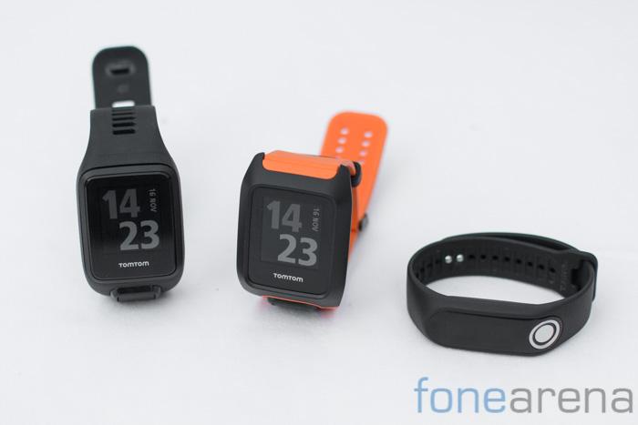 tom-tom-fitness-wearables-13
