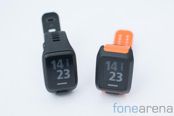tom-tom-fitness-wearables-14