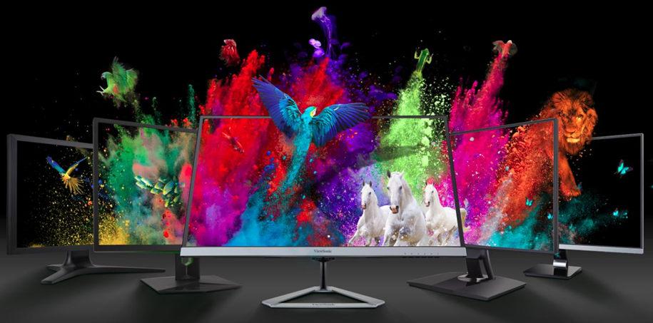 viewsonic-monitors