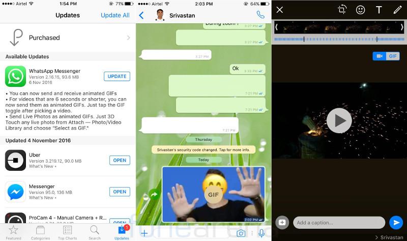 whatsapp-messenger-2-16-15-for-iphone-gif