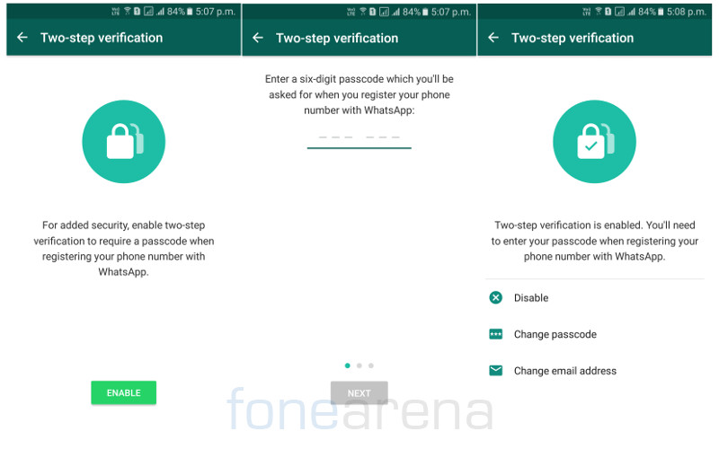 whatsapp-for-android-beta-two-step-verification