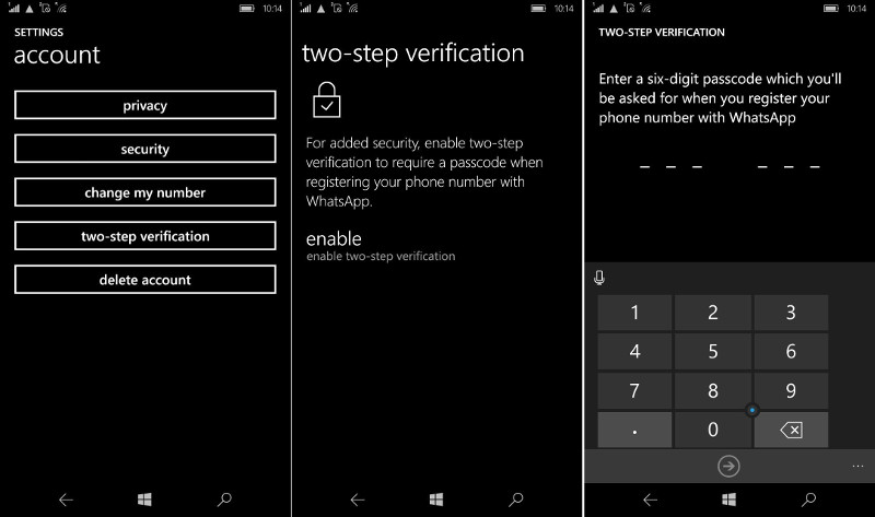 whatsapp-for-windows-phone-beta-two-step-verification