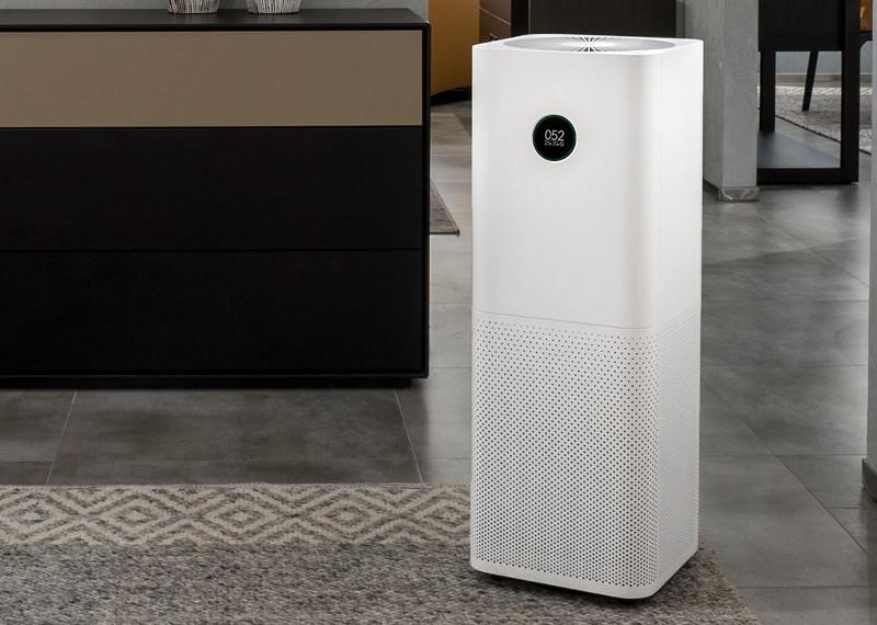 xiaomi-mi-air-purifier-pro