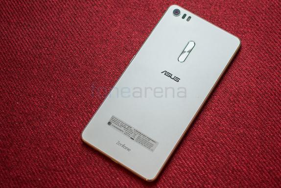 zenfone-3-ultra-review-5