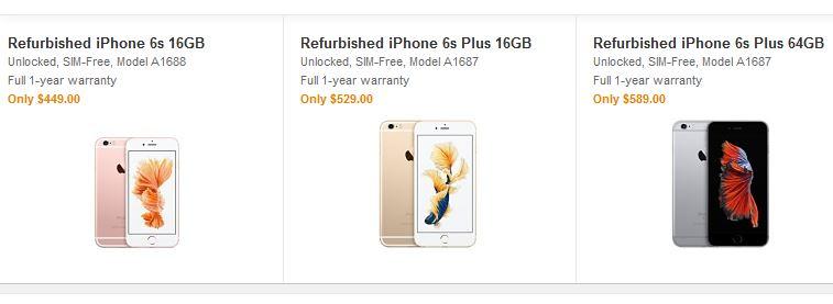 apple-refurbished-iphone-6s-screenshot-official