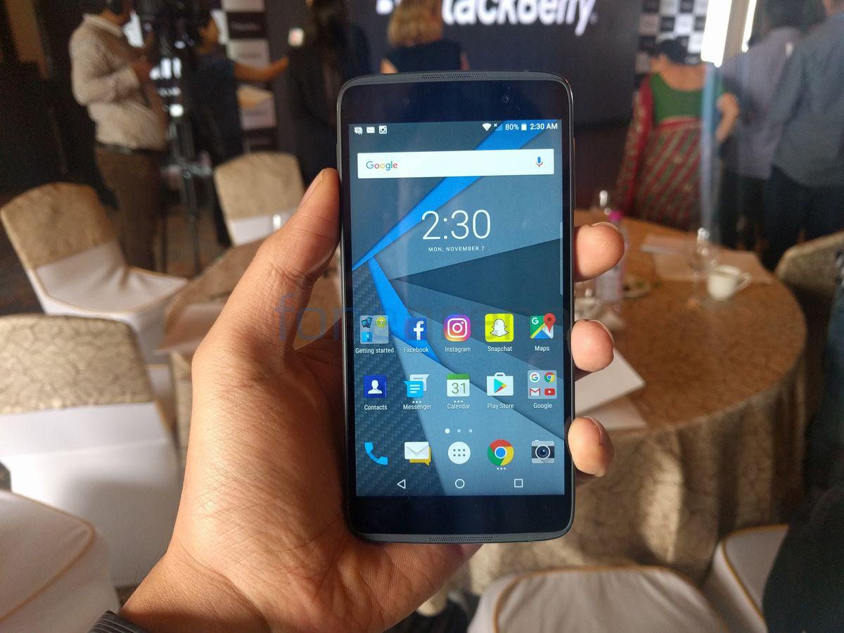 blackberry-dtek50-fonearena-1