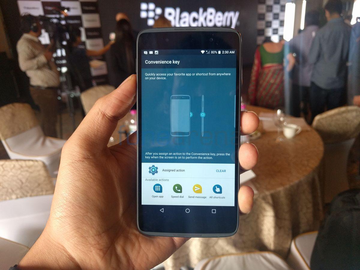 blackberry-dtek50-fonearena-2