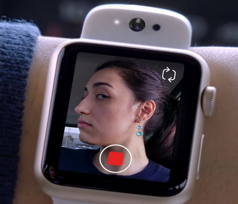 cmra-strap-cameras-apple-watch-official-1