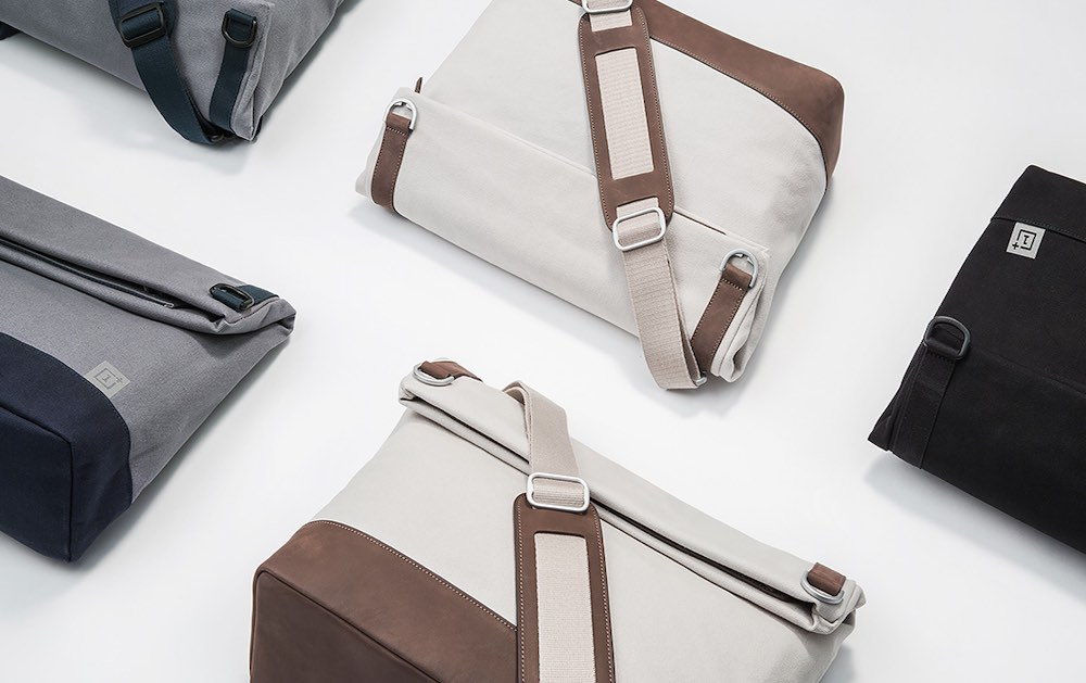 oneplus-gear-travel-bags-official