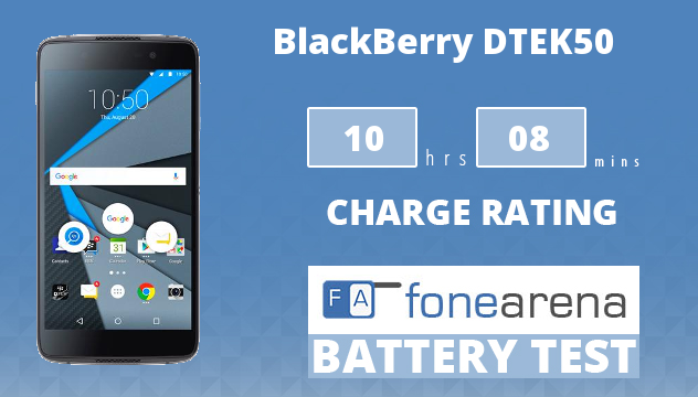 blackberry-dtek50-fa-one-charge-rating
