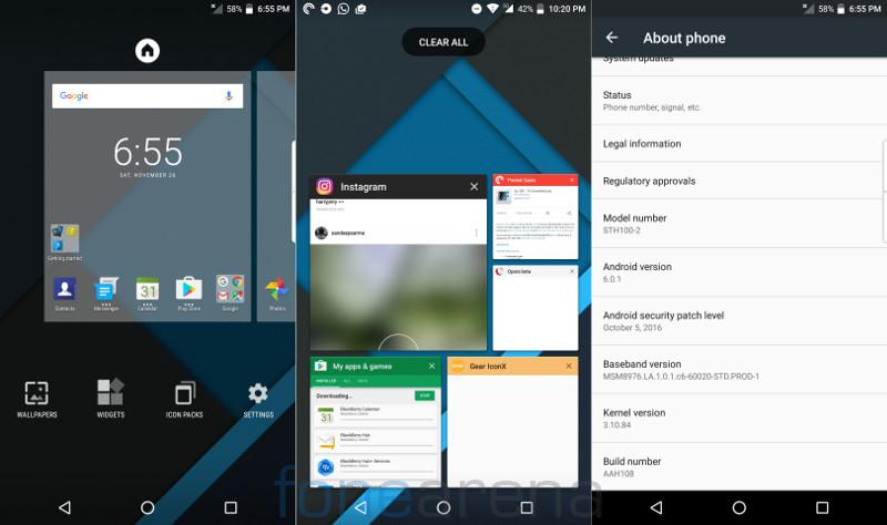 blackberry-dtek50-home-recent-apps-about