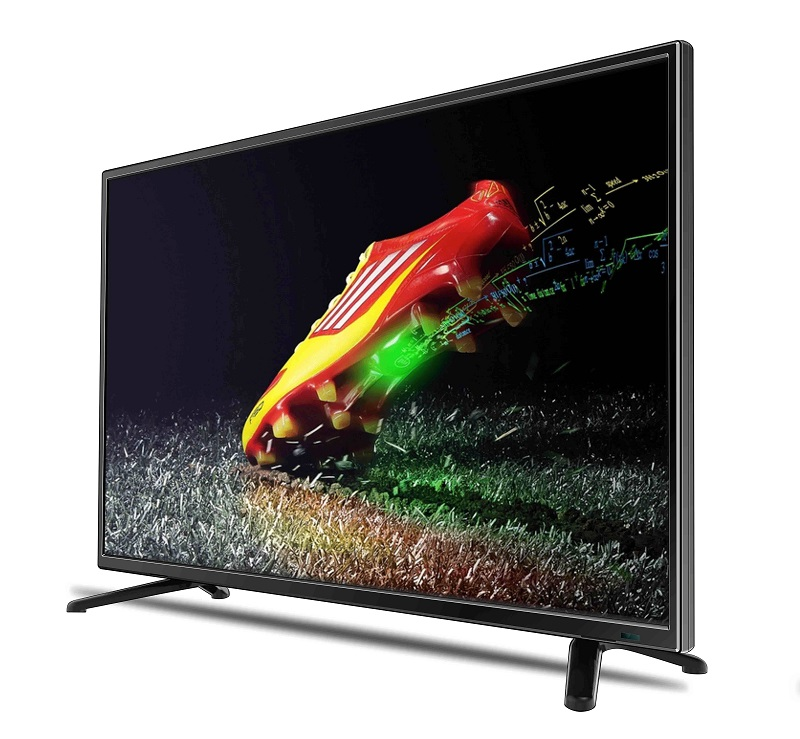 0d48aa931 Noble Skiodo 32-inch Smart TV launched in India for Rs. 19999