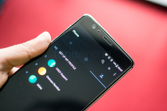 oneplus-3t-review-3