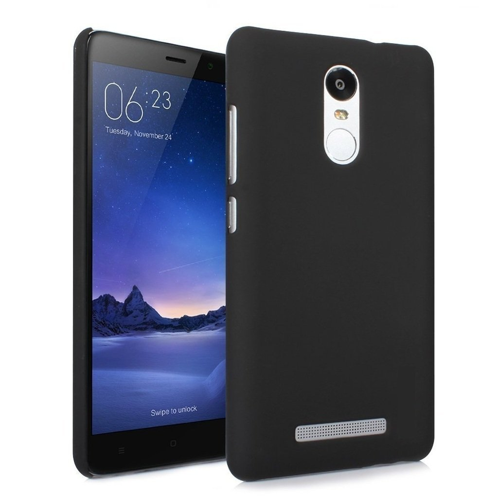 official photos 39ff9 7af7a Top 10 Xiaomi Redmi Note 3 Accessories