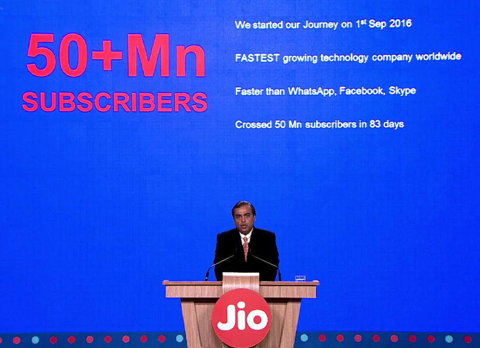 reliance-jio-50mn-subscribers