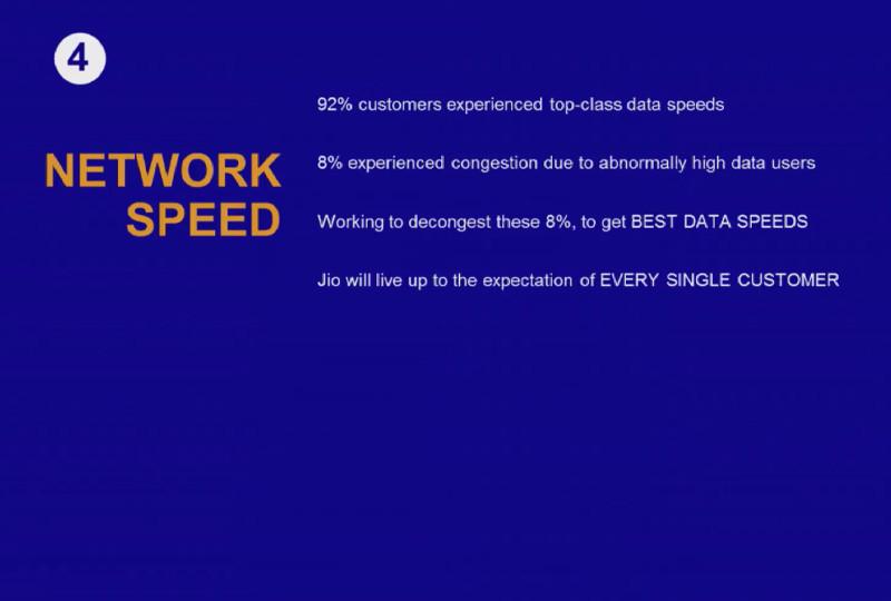 reliance-jio-network-speed