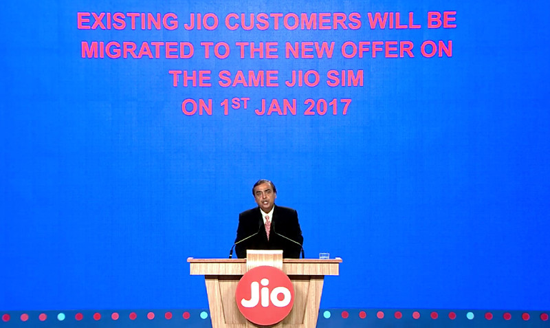 reliance-jio-new-year-offer-old-customers
