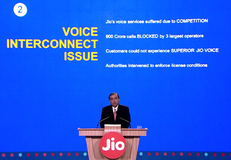 reliance-jio-voice-interconnect-issue