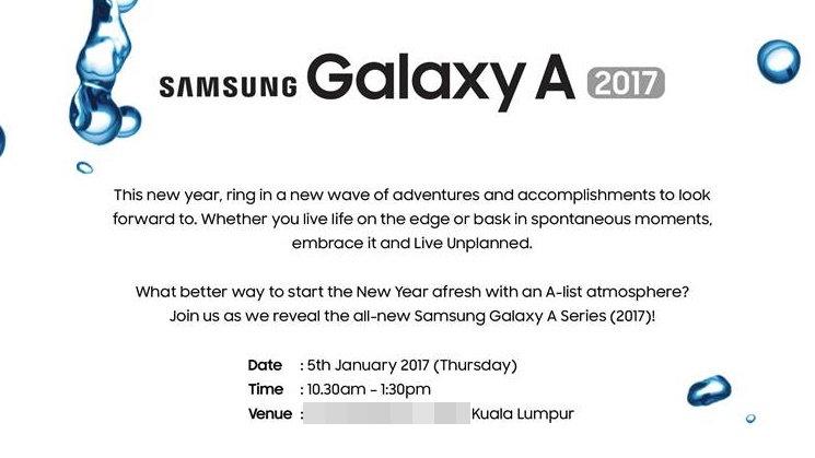 samsung-galaxy-a-series-2017-launch-invite