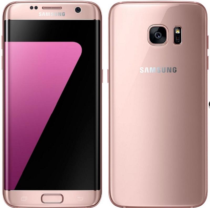 samsung-galaxy-s7edge-pink