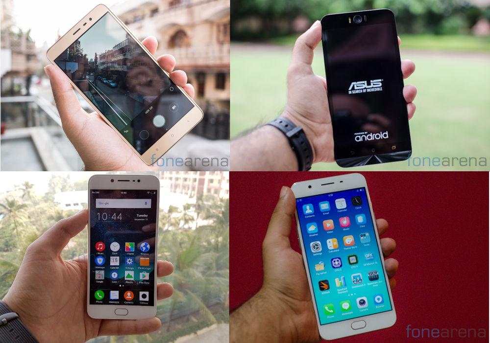 selfie-smartphones-under-rs-20000