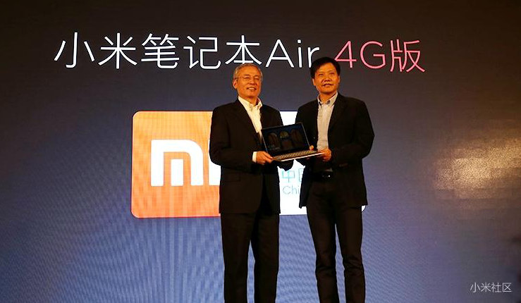 xiaomi-mi-notebook-air-4g-launch
