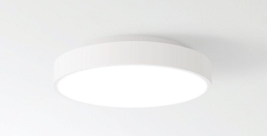 xiaomi-yeelight-led-ceiling-light