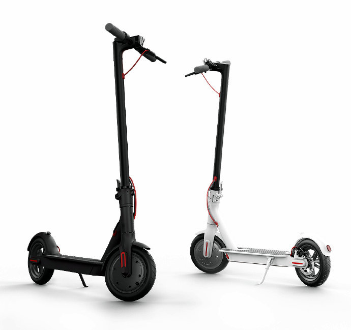 xiaomi-electric-scooter