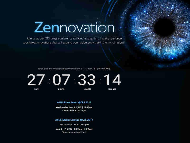 zennovation