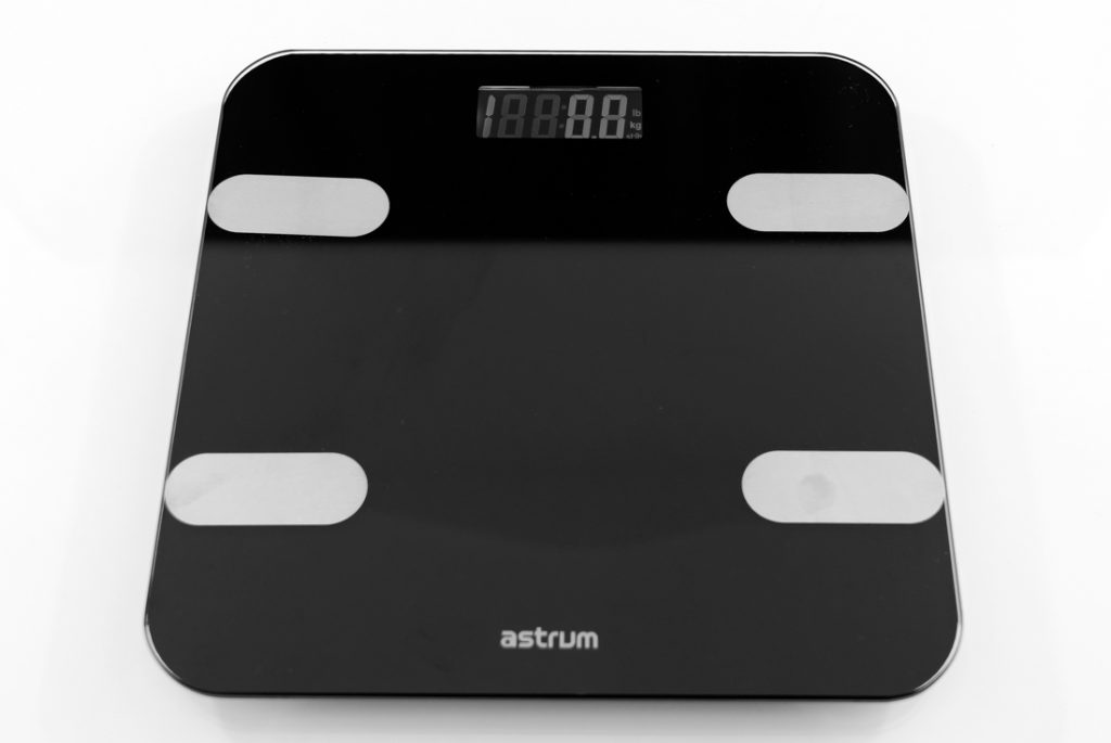 astrum_weighing_scale_1