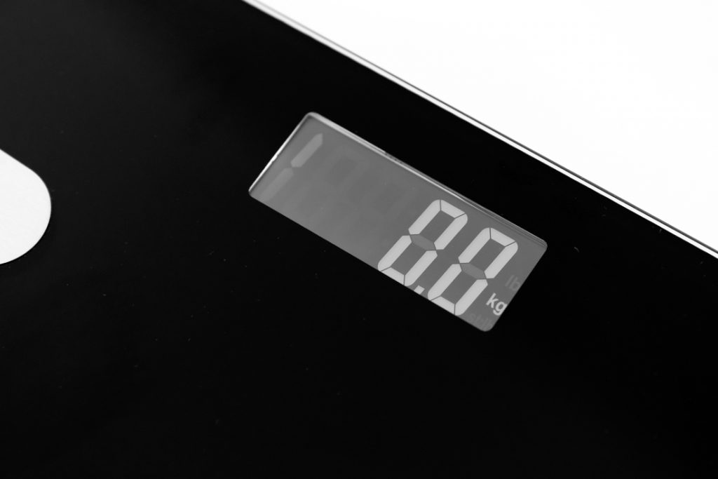 astrum_weighing_scale_2