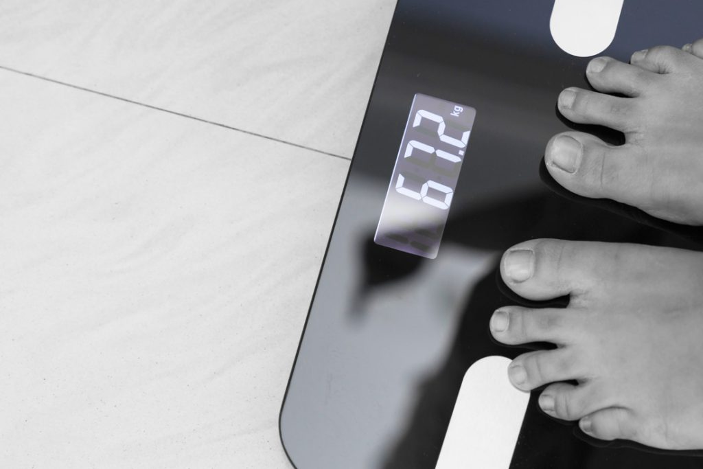 astrum_weighing_scale_3