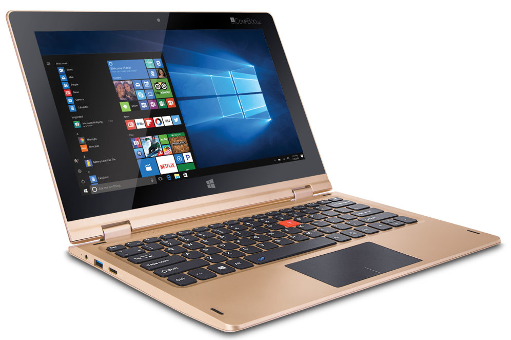 iball-compbook-i360