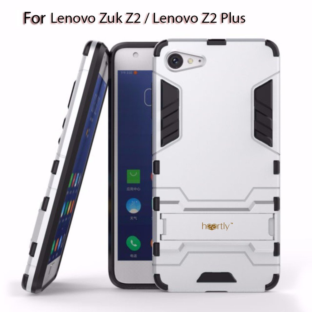 new style 330b0 cb06d Top 10 Cases and Covers for Lenovo Z2 Plus
