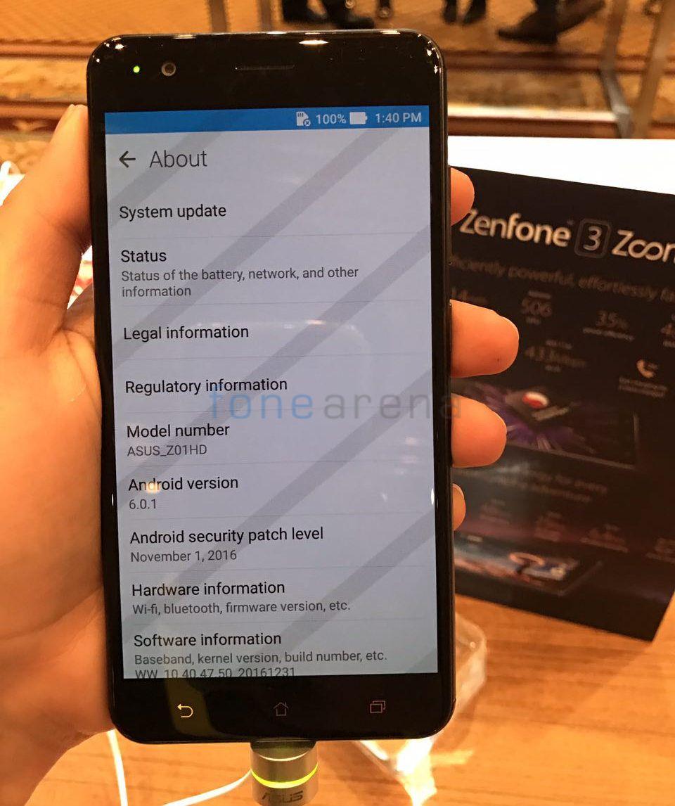 asus-zenfone-3-zoom_fonearena-06