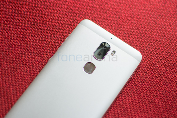 coolpad-cool-1-review-8