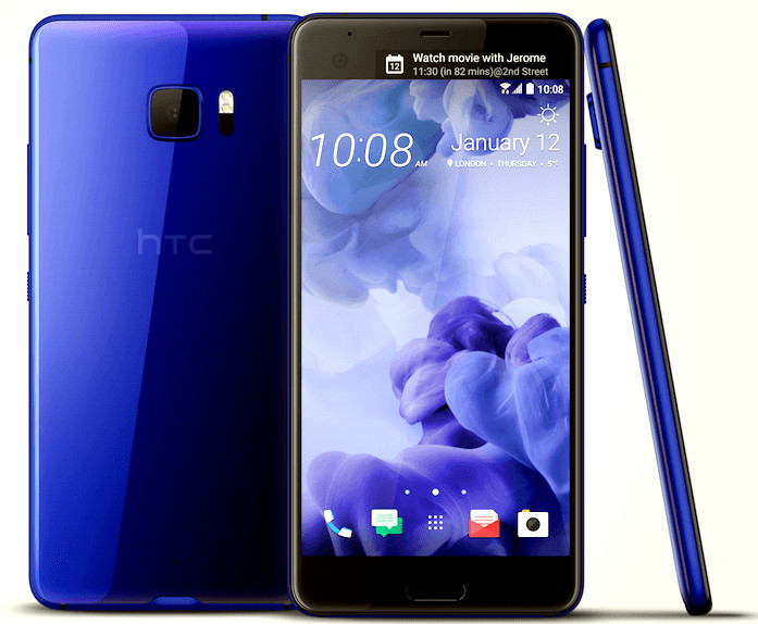 New Nokia phones launching at MWC 2017, HTC U Ultra