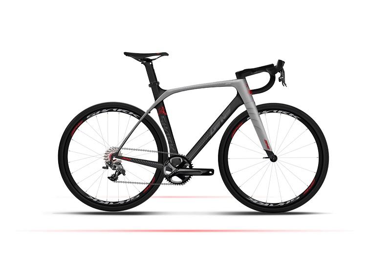 leeco-smart-bike
