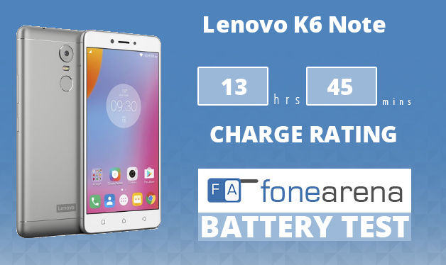 lenovo-k6-note-fa-one-charge-rating