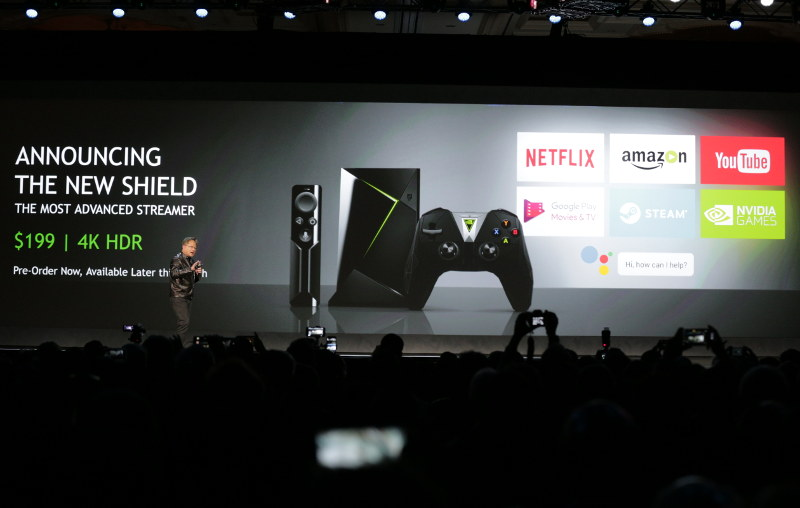 nvidia-shield-tv-announcement