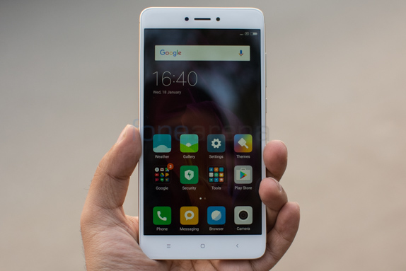Xiaomi Redmi Note 4 10 Tips And Tricks You Should Know