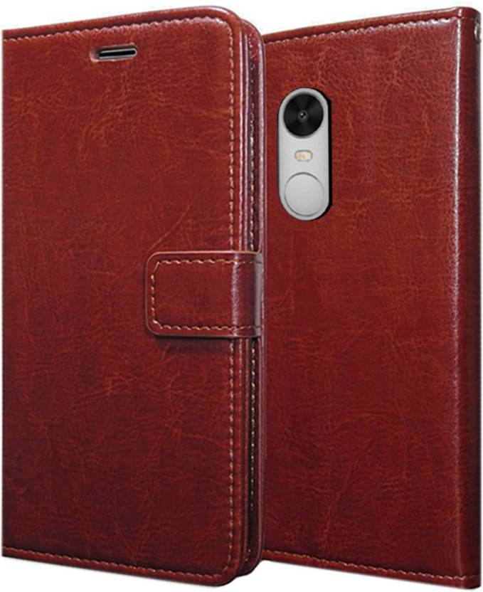 online store c5c52 cacfa Top 10 cases for Xiaomi Redmi Note 4 you can buy right now